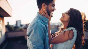 Was ist die längste Dating-Beziehung
