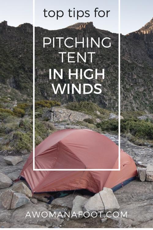 Tent Camping Mountains Night Lantern Views Lake Light