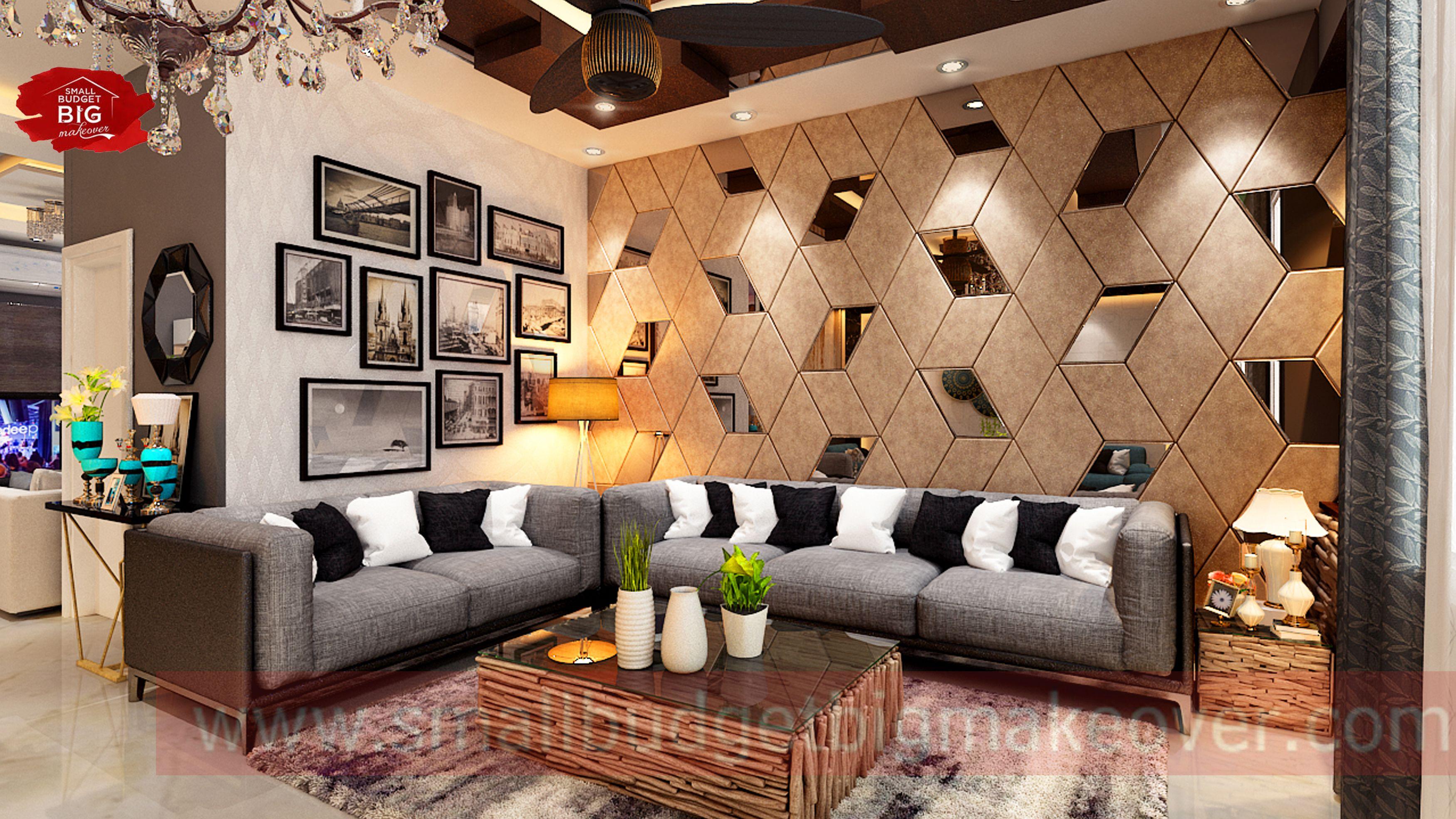 Get Beautiful Livingroomdesign Photos And Ideas By Smallbudgetbigmakeover Including Interior Designs Home Design Furnitu Room Themes Room Living Room Decor