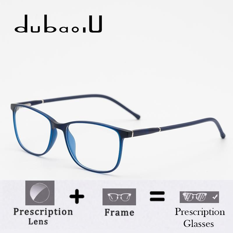 5c448d2201 TR90 Kids Prescription Glasses Fashion Optical Myopia Astigmatism  Progressive Anti Blue Clear Eyeglasses For Sight  MX02-10. Yesterday s  price  US  43.57 ...