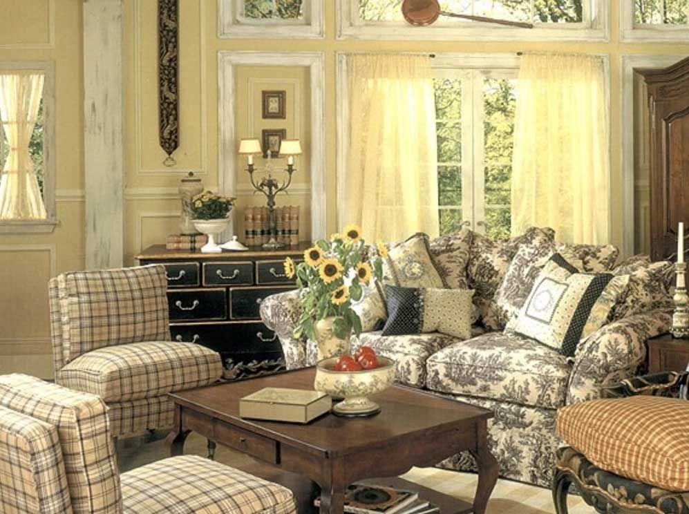 Wohnzimmer Designermöbel ~ Wohnzimmer hocker möbel loungemöbel Überprüfen sie mehr unter http