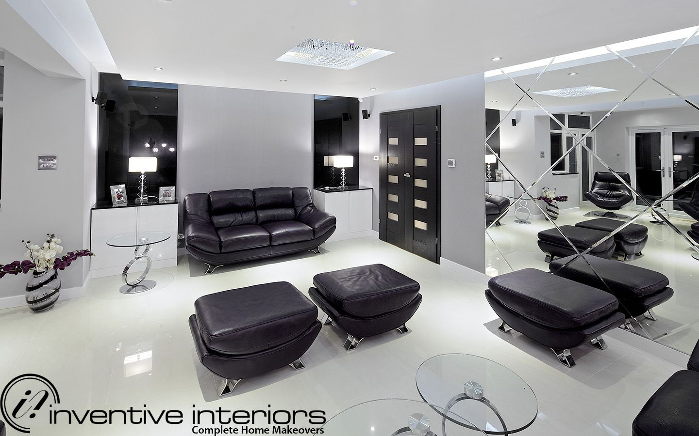 House design interiors luxury homes luxurious houses interieur architecture interior decorating home also pin by inventive on the chigwell complete rh in pinterest