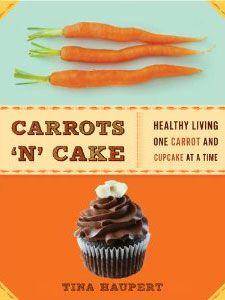 Carrotsncake.com