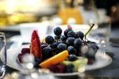 Barge Vacation Canal  River Cruises in Burgundy  The Breakfast of Champions Grand Victoria Barge Vacation Canal  River Cruises in Burgundy  The Breakfast of Champions  Gr...