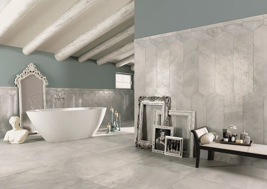 bright-pearl-cavalli-home-tiles-gres-snow