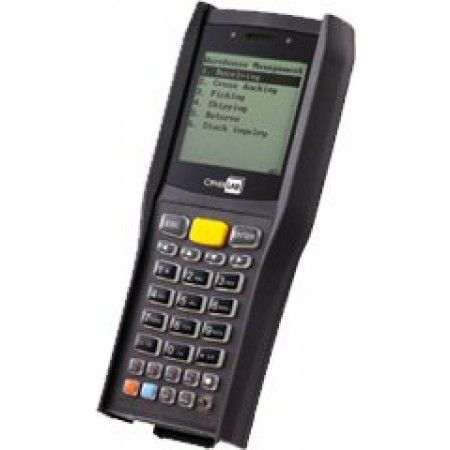 Get 4% OFF on Cipherlab 8400 Mobile Computer 4Mb with Laser Scanner at QuickPOS store. We deals with huge brands of POS hardware Systems @LOW Rates..!  http://www.quickpos.com.au/cipherlab-8400-4mb-laser