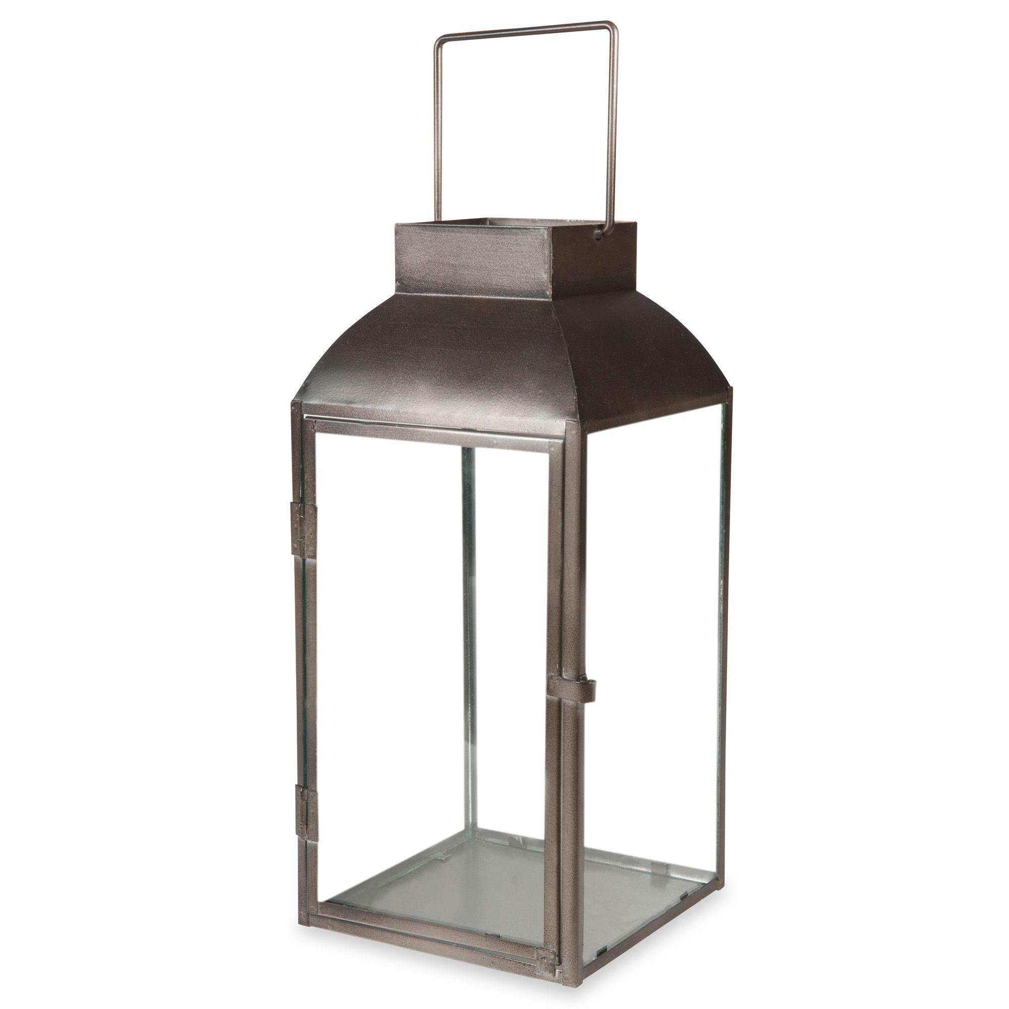 Lanterne Deco Interieur Maison Du Monde | Zen Suspension Maisons Du ...