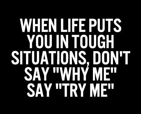 Never Give Up Motivational Quotes Builderstorm Pinterest