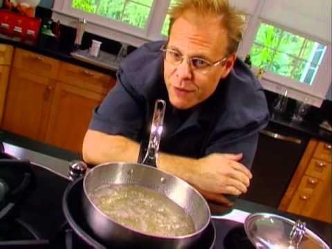 Food Network Microwave Peanut Brittle