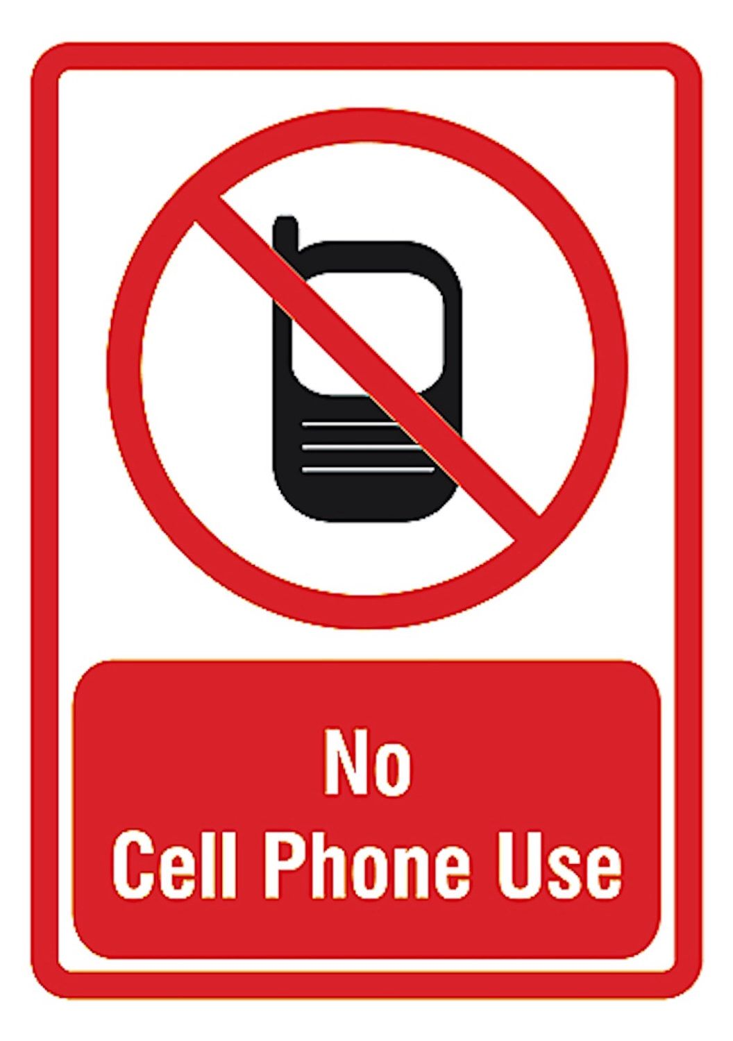 how to call private from a cell phone