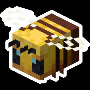 minecraft logo transparent png