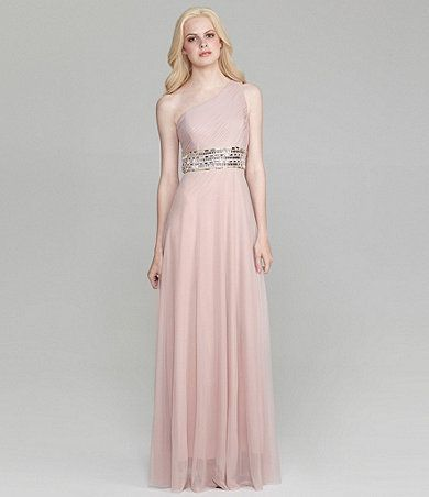 Available at Dillards.com #Dillards | gala dresses | Pinterest