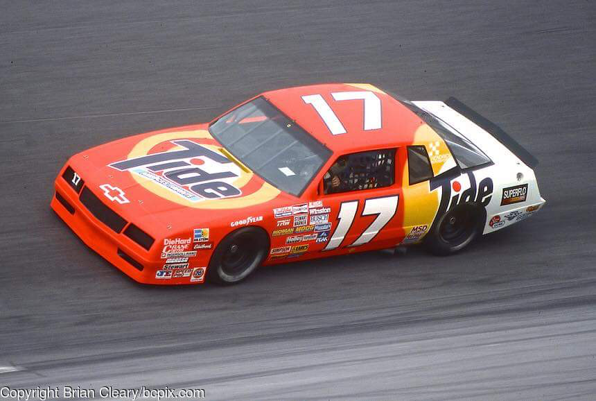 Pin by Craig Lewis on Classic NASCAR | Pinterest | NASCAR, Cars and ...