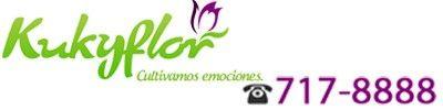 Los mejores arreglos de flores en Lima | www.kukyflor.com - Kukyflor #kukyflor