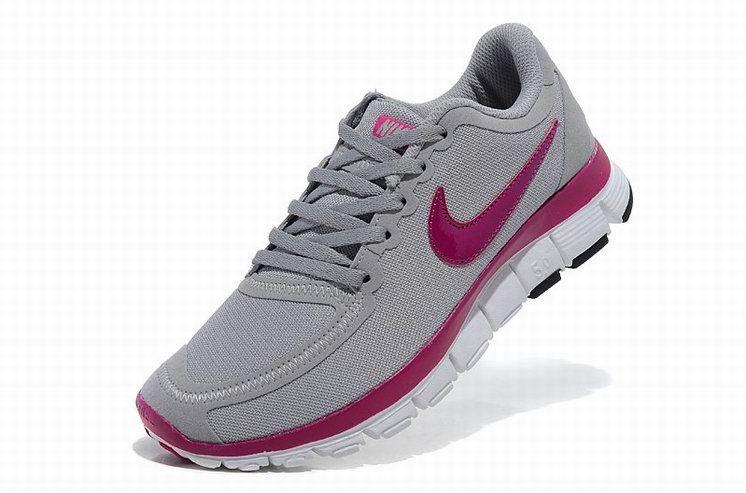 Goedkope Nike Free Run 2,5.0 Kopen Sale Online Nederland ...
