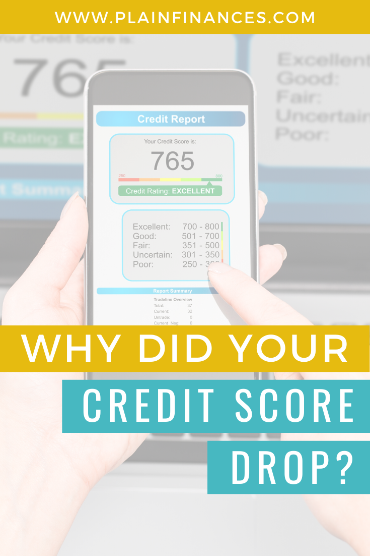 Your credit score can affect more aspects of your