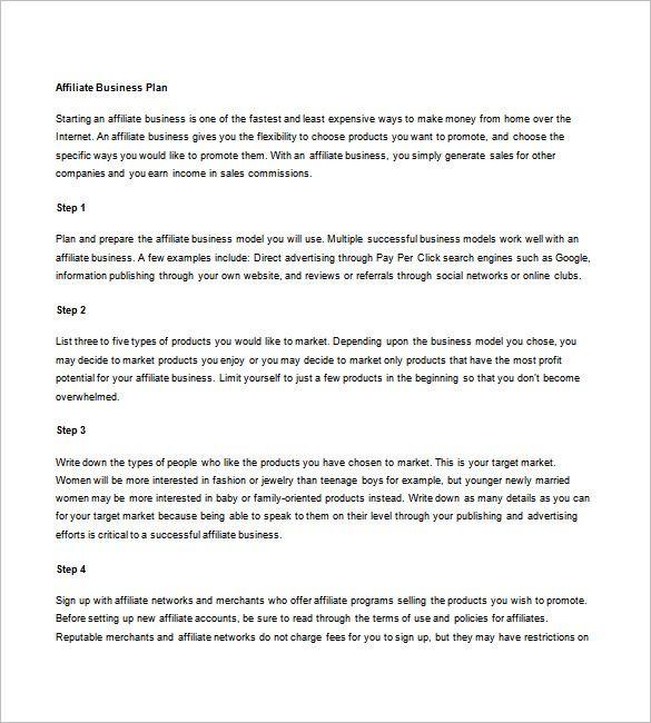 Work Money Business Plan - Best opinion Gamberger Casino