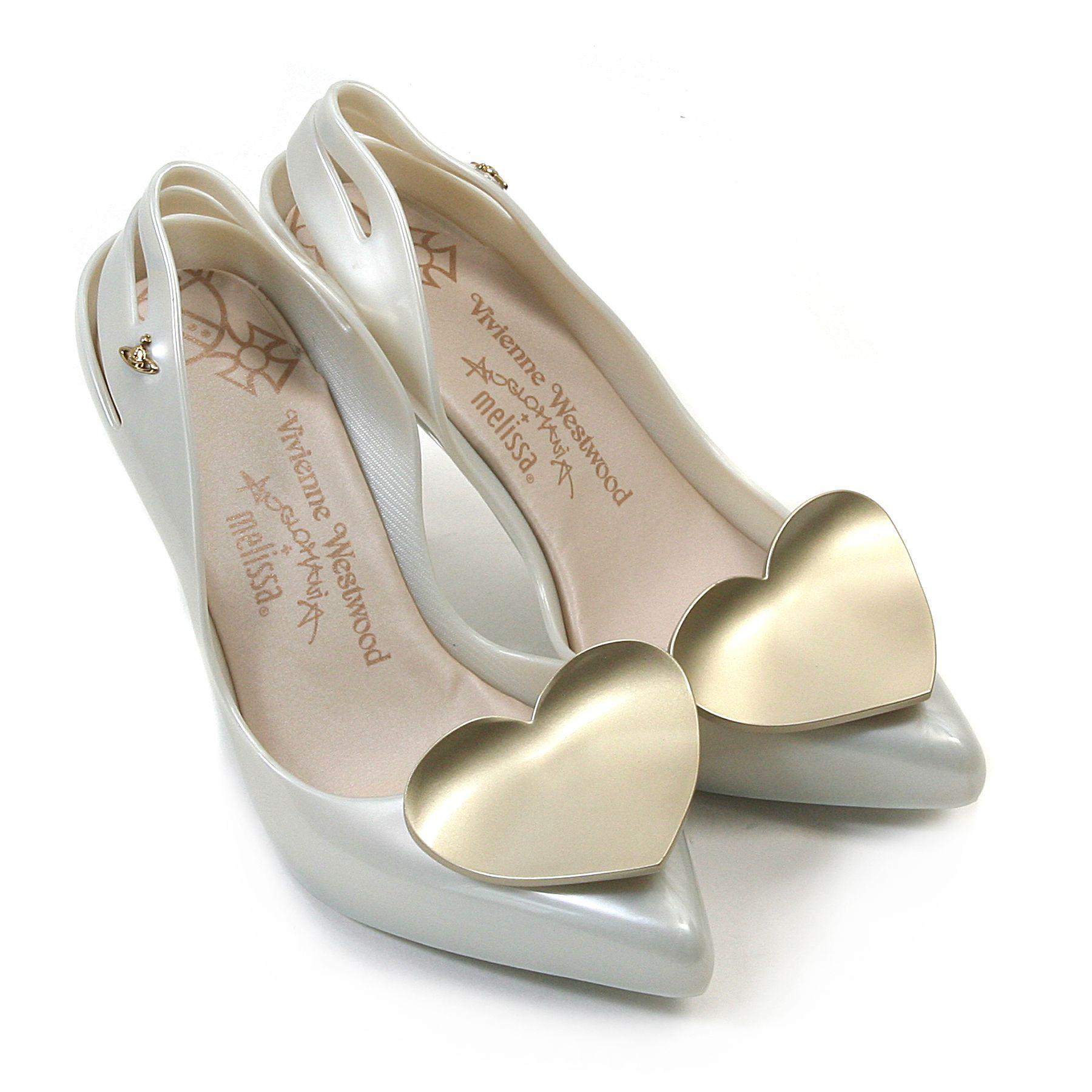 vivienne westwood lip shoes - Google Search