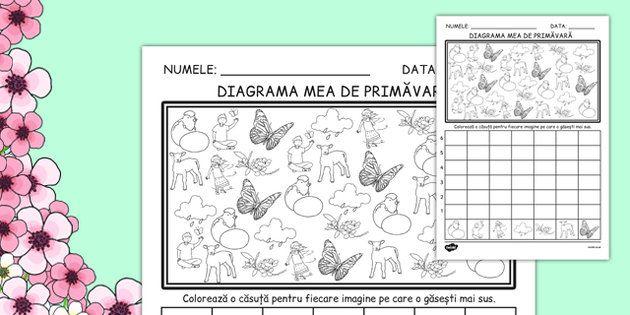 New spring block diagram activity sheet romanian scoala new spring block diagram activity sheet romanian ccuart Gallery