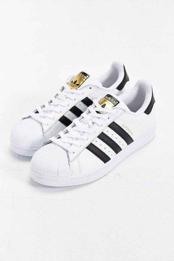 d50d76c9c Adidas Originals Superstar Sneaker - Click link for product details ...