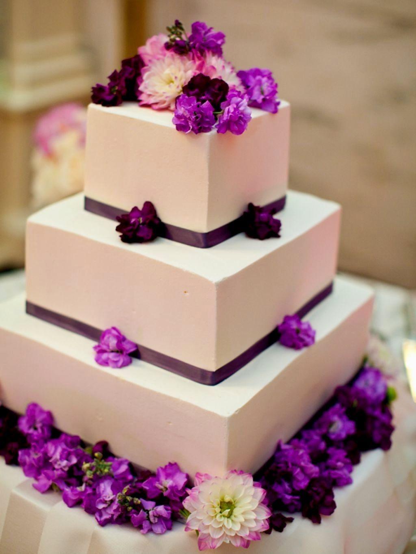 Toledo Ohio Wedding Cakes
