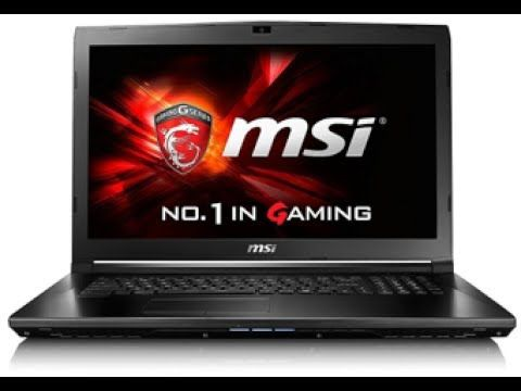 Ibuypower laptop giveaways