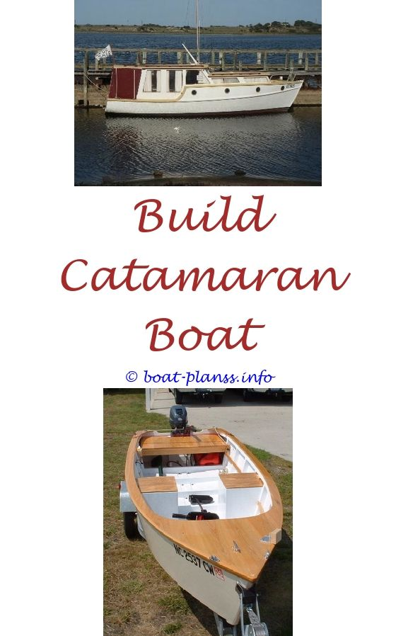 Boat Side Console Plans | Boat plans, Boating and Wooden boats