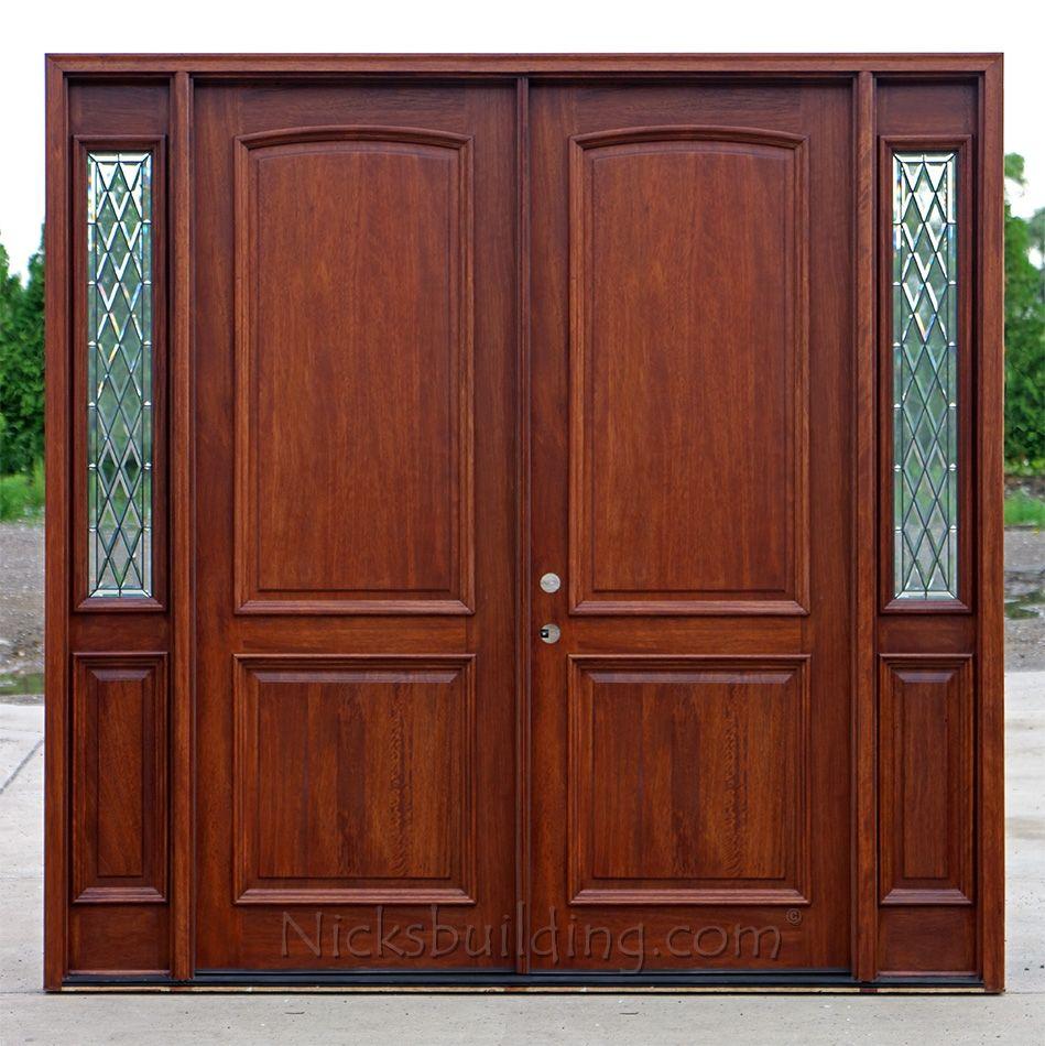 design idea metal great doors stair exterior latest double the door of image