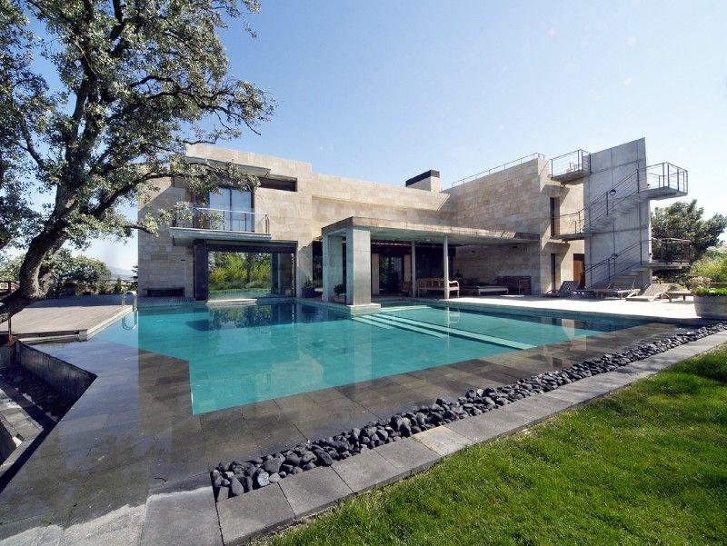 arquitectura casas modernas puerto rico google search