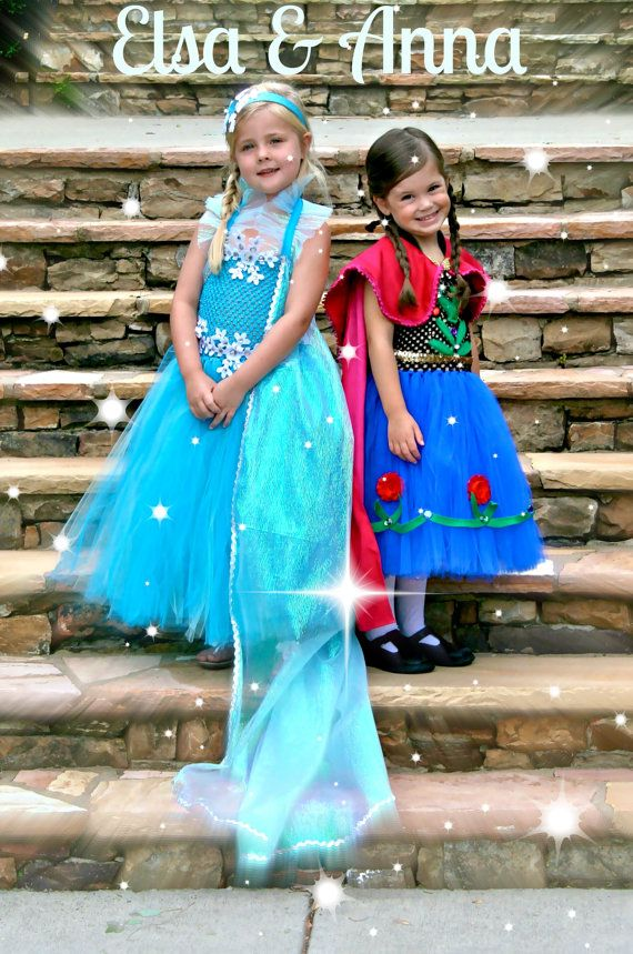 ***I make each of these dresses to specifically fit your little girl. When placing your order please write in the notes section the size she wears,