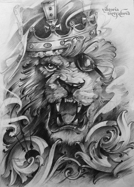 Pin By Diego Martins On Tintas Lion Tattoo Lion Tattoo Design Tattoo Drawings
