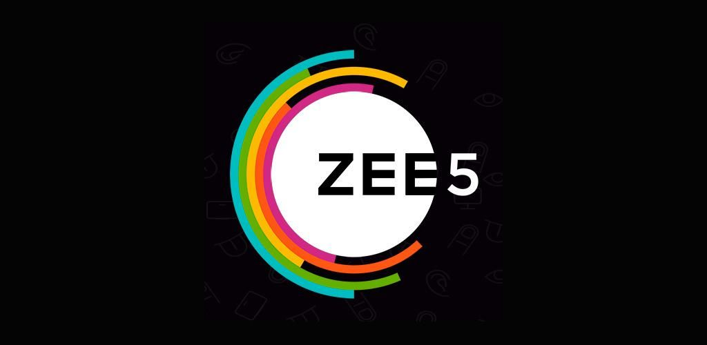 Zee5 Mod Premium V14 18 32 free Download [Latest Here
