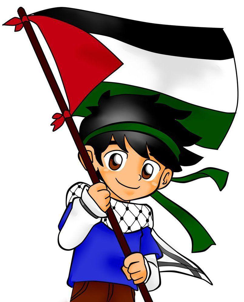 Palestine Palestine