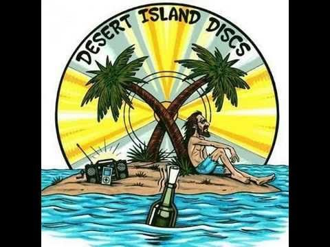 BBC Desert Island Discs Comedians Edition : John Bishop 24TH JUN 2012 - http://www.nopasc.org/bbc-desert-island-discs-comedians-edition-john-bishop-24th-jun-2012/