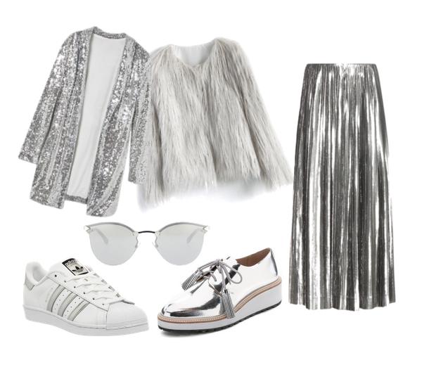 moda-tendencia-plata-estilo-le-candy-primavera-trends