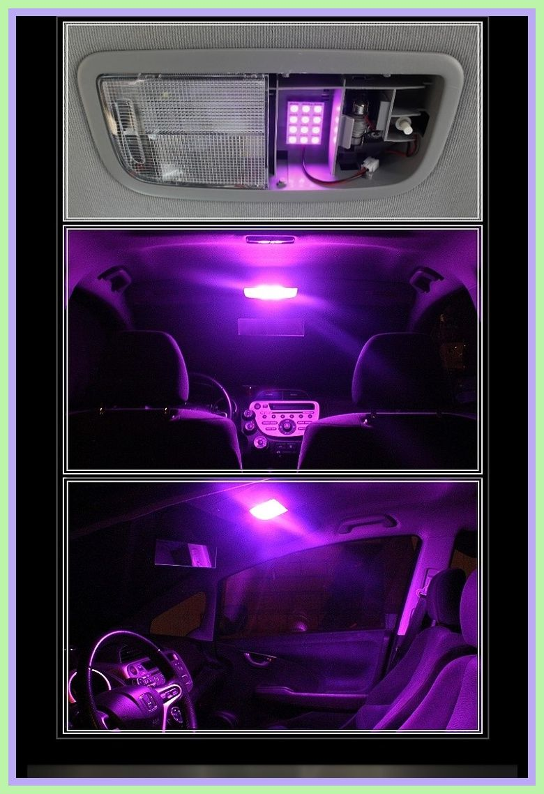 31 Reference Of Light Color Interior Car In 2020 Car Interior Truck Accessories Buy Car Online