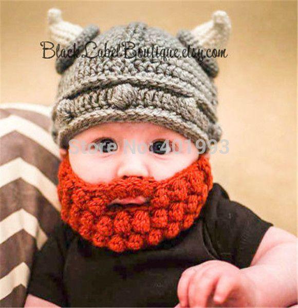 8ffb9d3aca4 Baby Hat Baby Boy Beard Hat Boy Outfit Boy Accessories Handmade Hat Bearded  boy winter cap bearded beanie