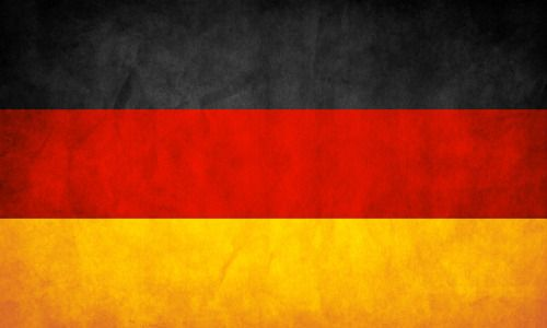 National Holidays In Germany Germany Flag Flag Background German Flag