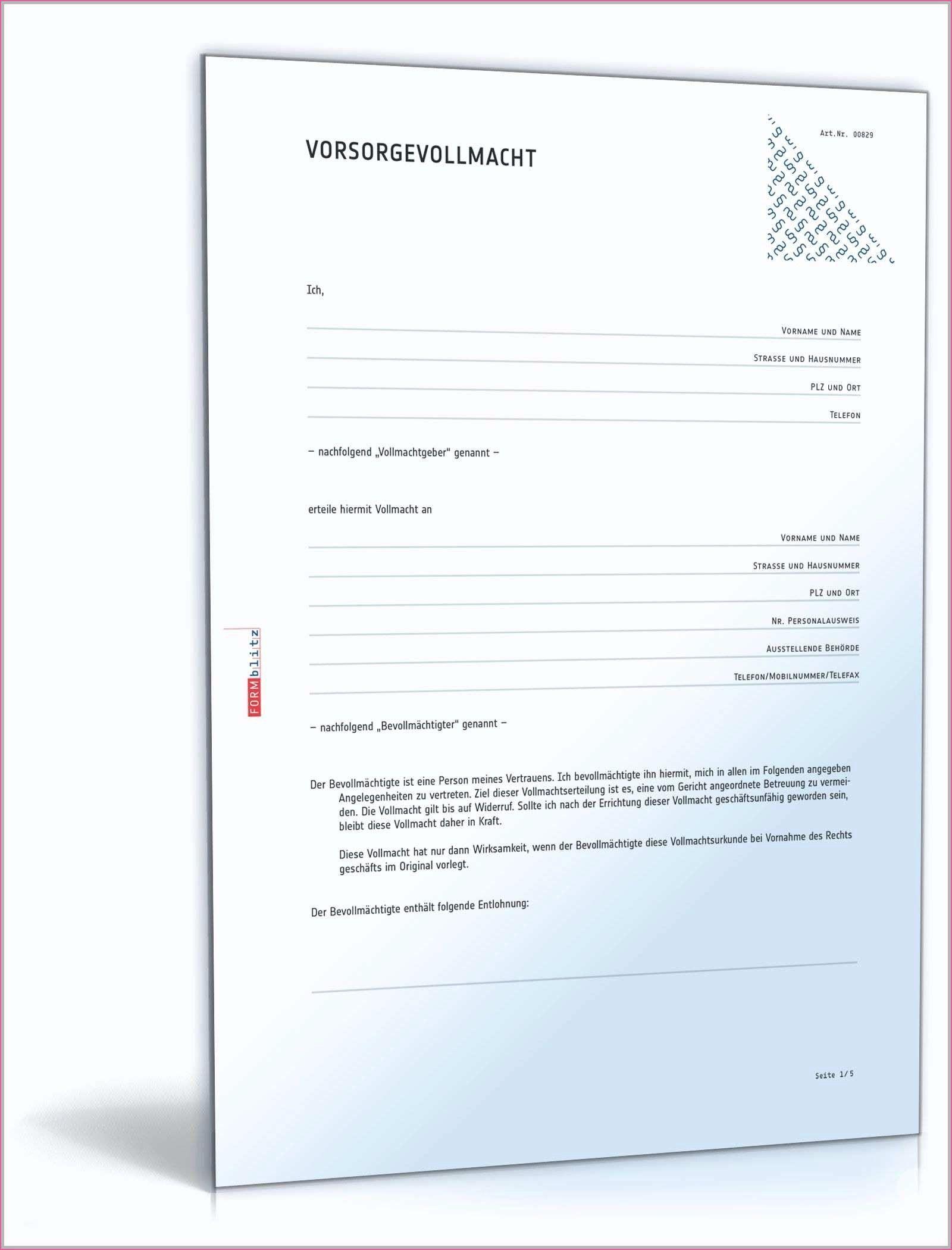 Genial Ratenzahlung Finanzamt Muster In 2020 Finanzen Vorlagen Word Vorlagen