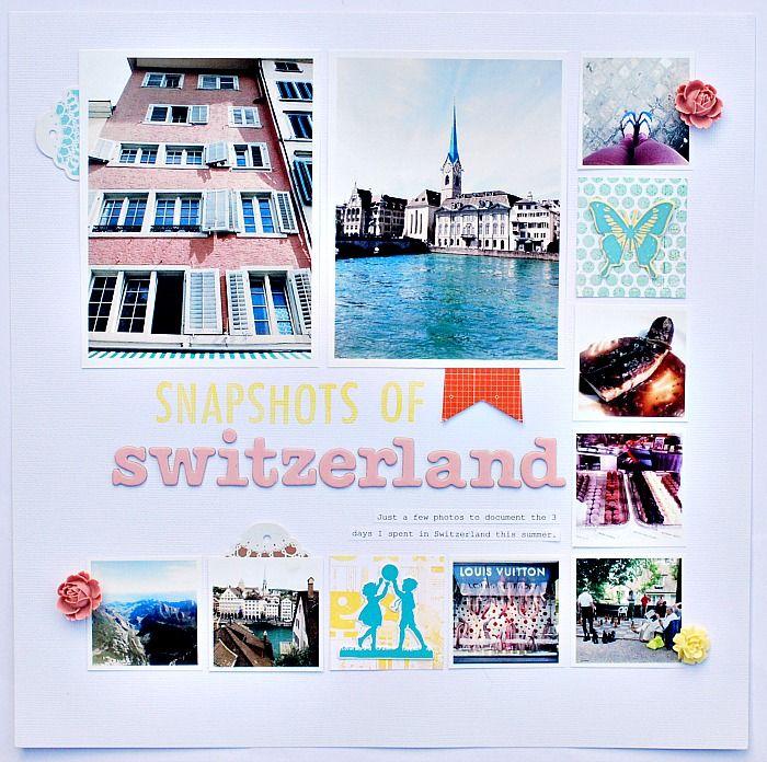 Snapshots_of_Switzerland.jpg (700×696)