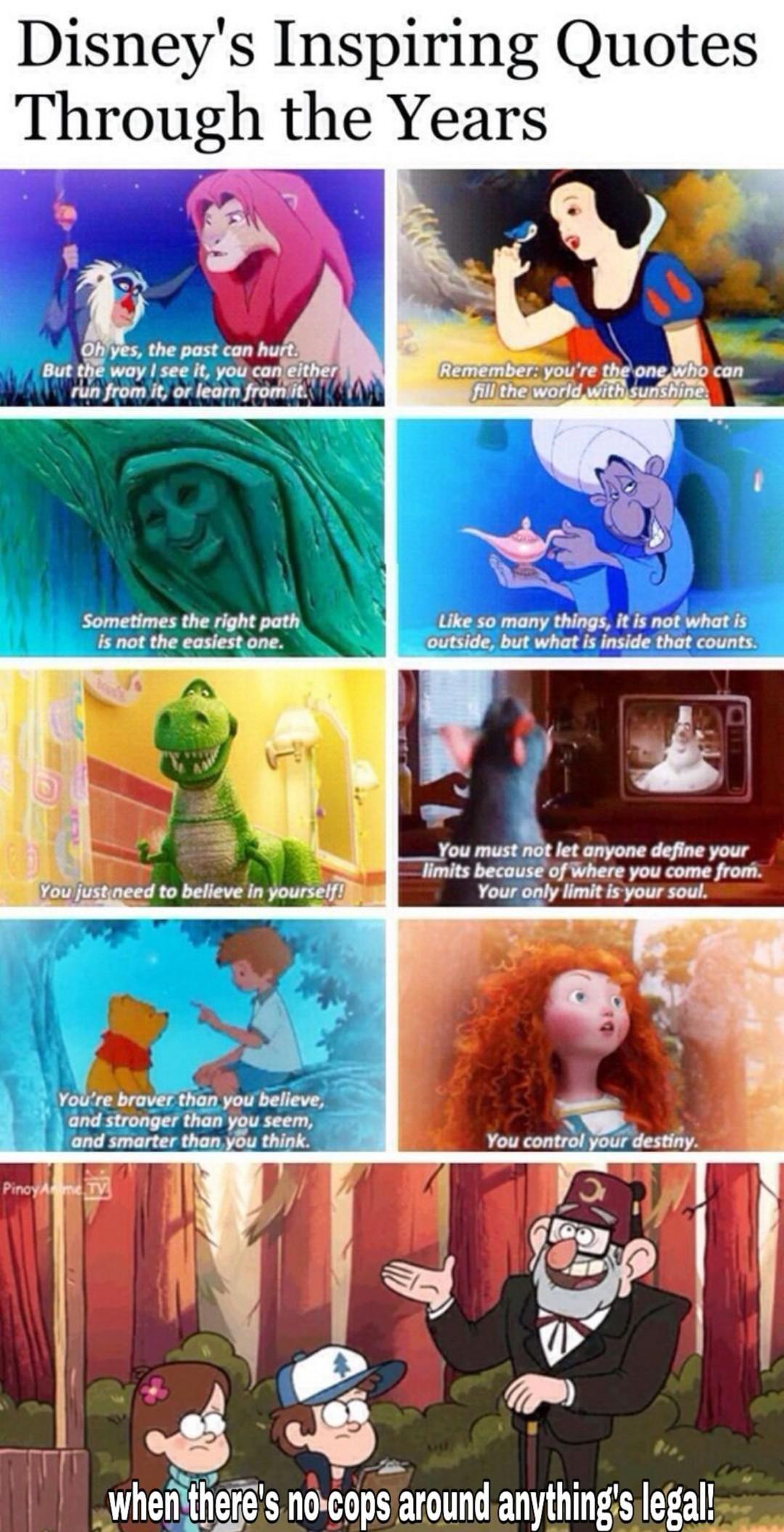Good Old Stanley Memes Funny Disney Memes Disney Funny Funny Disney Jokes