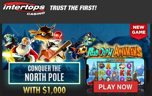 Online poker room with friends