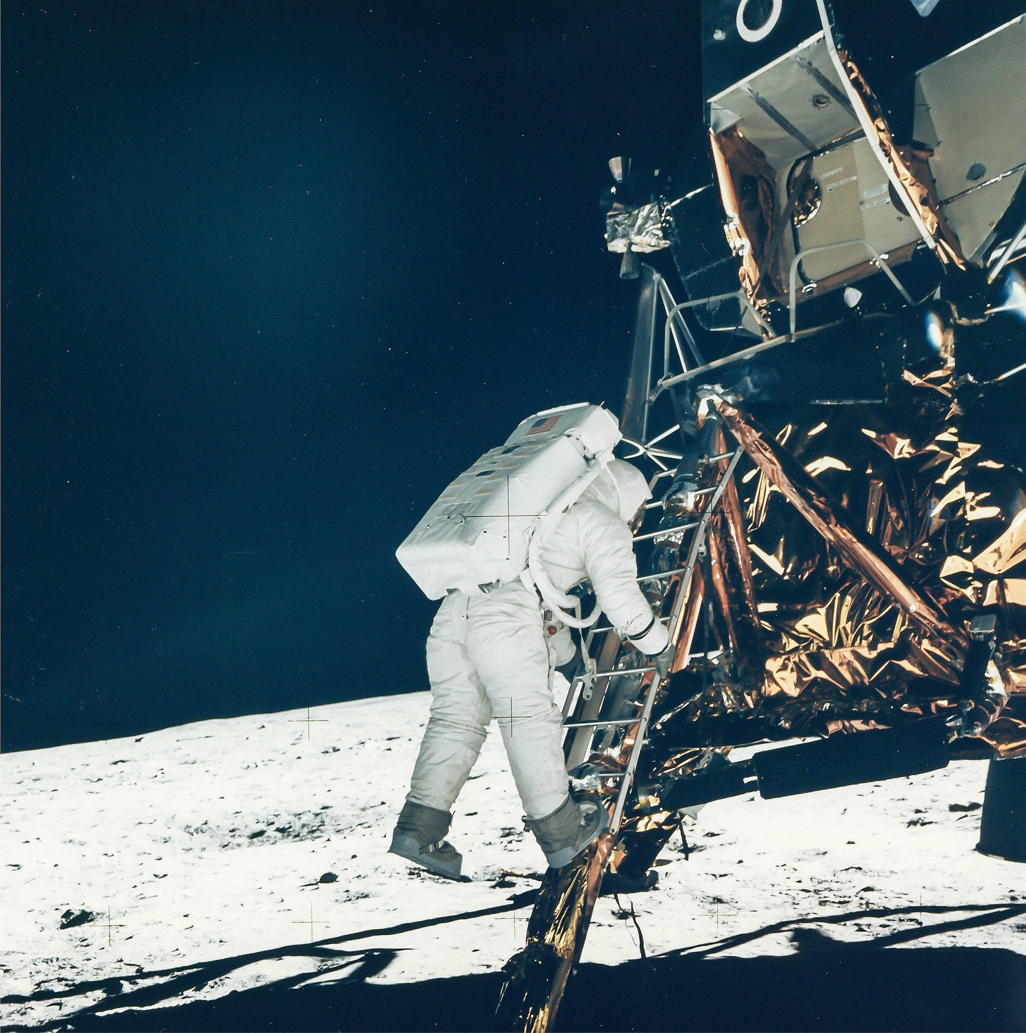 801b748f51164ce2a309d2e46ef540fc - How Long To Get To The Moon Apollo 11