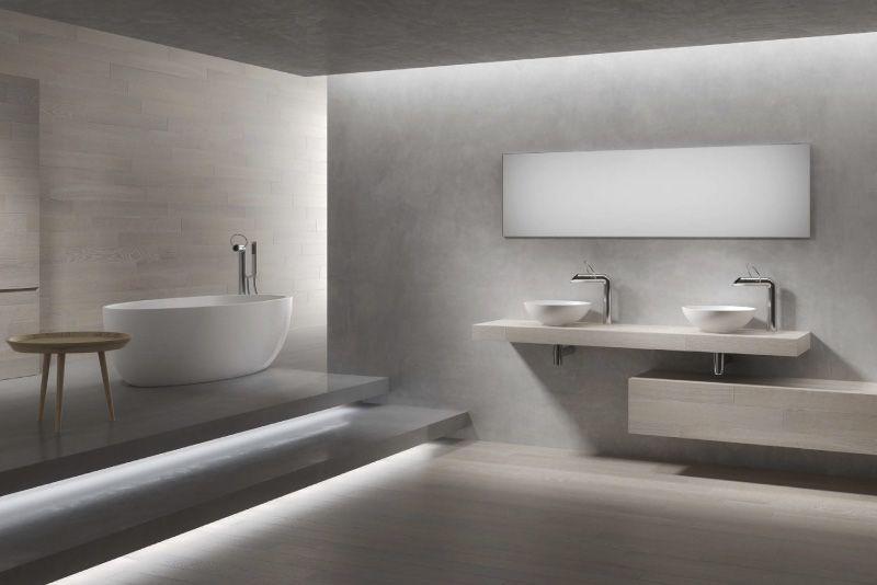 Arredo Bagno Itlas 02 Bathroom Homedesign Inspirationalhomes
