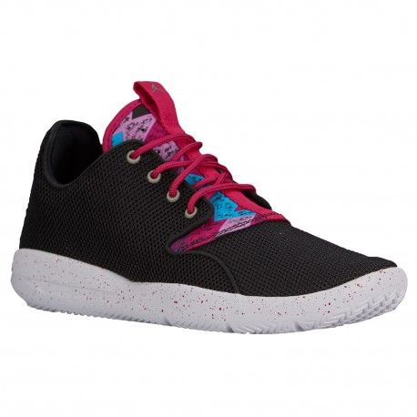 $71.99 #jordans #nike non fatevele scappare jordan shoes for little girls,Jordan  Eclipse
