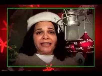 Cartoon Voice Actors Read Twas The Night Before Christmas The Night Before Christmas Funny Prank Videos Twas The Night