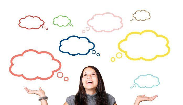 5 Ways to Encourage Inquiry-Based Learning | Kristine Scharaldi | Pulse…