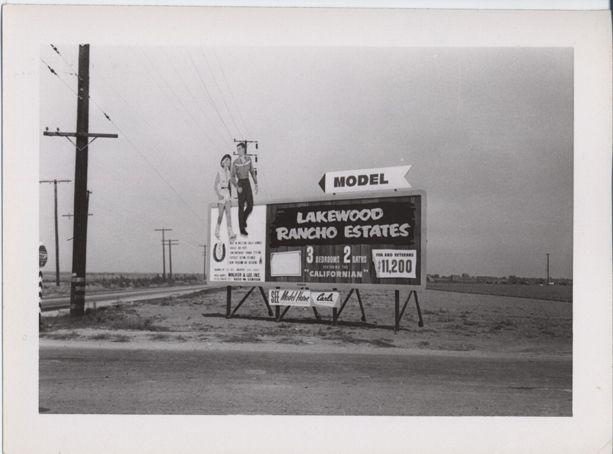 Lakewood California 1950 Google Search Lakewood Long Beach California Lakewood California