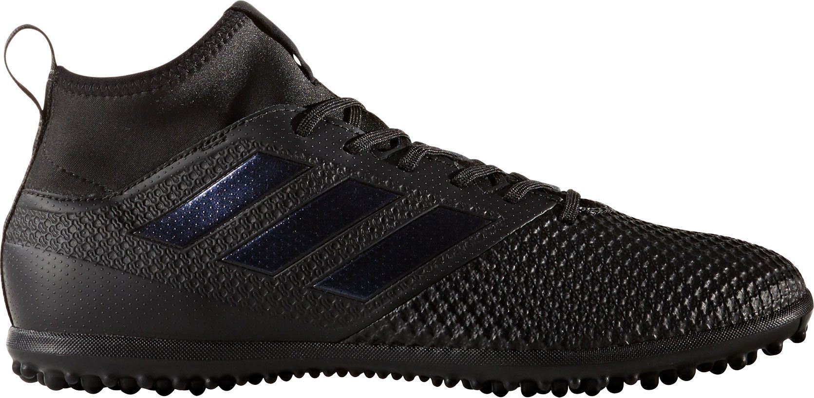 f6cdc66796f8 adidas Men s Ace Tango 17.3 Turf Soccer Cleats