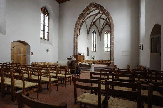 Kirche chrischona bettingen paul the score nfl betting preview week 14 predictions